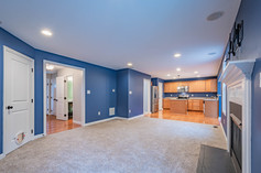5026 Firwood Dr, Canonsburg, PA 15317-17