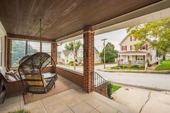 701 Chestnut St, Latrobe, PA 15650_MLS (