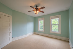 410 whitney ave, pittsburgh, pa 15221-20