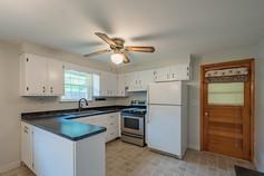 55 Millersdale Rd, Jeanette, PA 15644-11