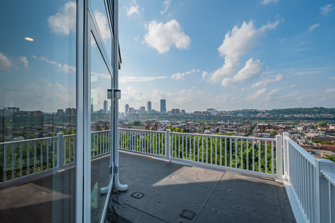 65 pius st, pittsburgh, pa 15203 (17 of
