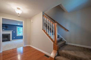 5026 firwood dr, canonsburg, pa 15317-12