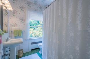 Interiors 320 W Pittsburgh St, Greensbur