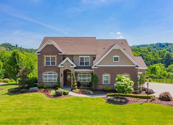 4811 Greenhead CtMurrysville, PA 15668