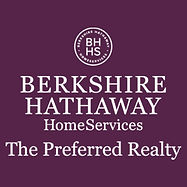 BHHS_The_Preferred_Realty.jpg