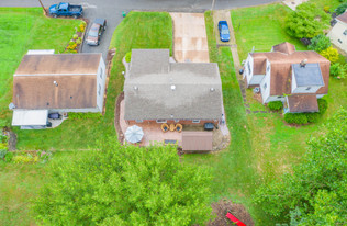 355 cloverdale ave, canonsburg, pa 15137