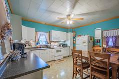 668 Kreinbrook Rd, Mt Pleasant, PA 1566