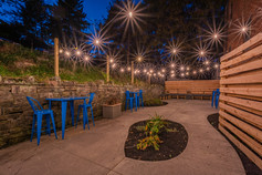 420_Walnut_Patio-4.jpg