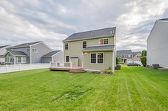 5026 firwood dr, canonsburg, pa 15317-10