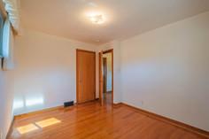 508 Edgeview Rd, New Kensington, PA 1506