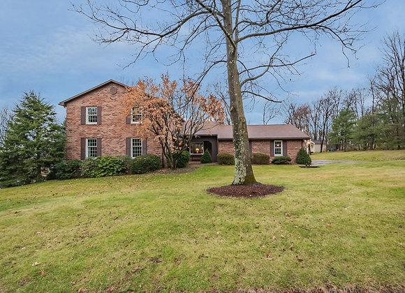 3142 Princeton Rd, Greensburg, PA 15601