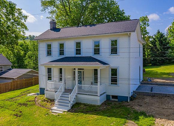 13 Vista St, Oakdale, PA 15071