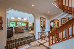 273 red oak dr, pittsburgh, pa 15239-28.