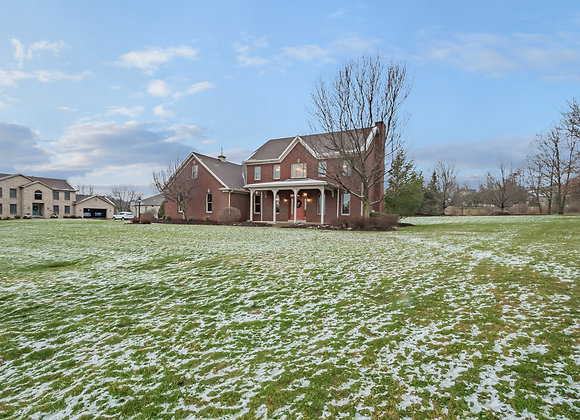 1028 Faulkner Way, Greensburg, PA 15601, USA