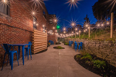 420_Walnut_Patio-5.jpg