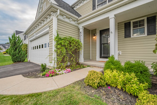 5026 firwood dr, canonsburg, pa 15317-5.