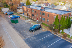 Aerials_420 Walnut, Greensburg, PA 15601