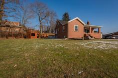 795 Schenley Rd, Leechburg, PA 15656-3.j