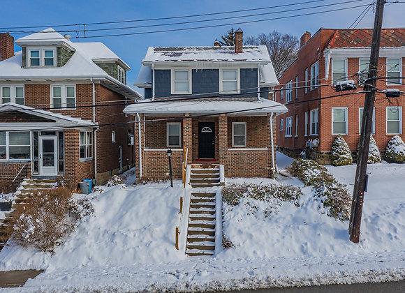 1562 Tolma Ave, Pittsburgh, PA