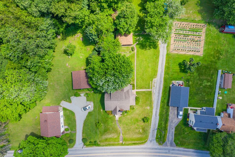 371 Main St, New Stanton, PA 15672-15.jp