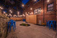 420_Walnut_Patio-3.jpg