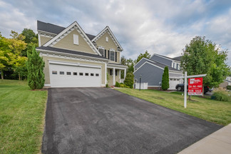 5026 firwood dr, canonsburg, pa 15317-2.