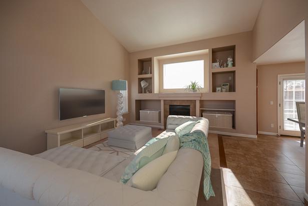 Living_Room_Virtual_Stage_01.jpg