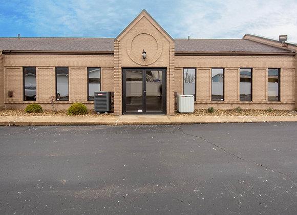 235 Humphrey Rd, Greensburg, PA 15601