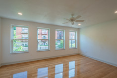 65 pius st, pittsburgh, pa 15203 (29 of