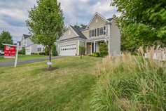 5026 firwood dr, canonsburg, pa 15317-3.