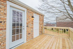 550 Chesnic Dr, Canonsburg, PA 15317-14.