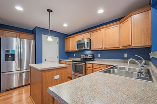 5026 firwood dr, canonsburg, pa 15317-22