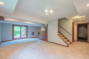 161 dodd dr, washington, pa 15301-43.jpg