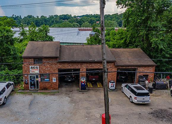 1800 Walnut St, McKeesport, PA 15132