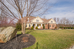 1044 valley view, latrobe, pa 15650-39.j