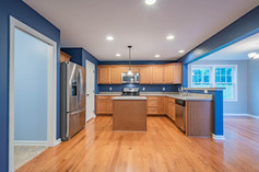 5026 firwood dr, canonsburg, pa 15317-23