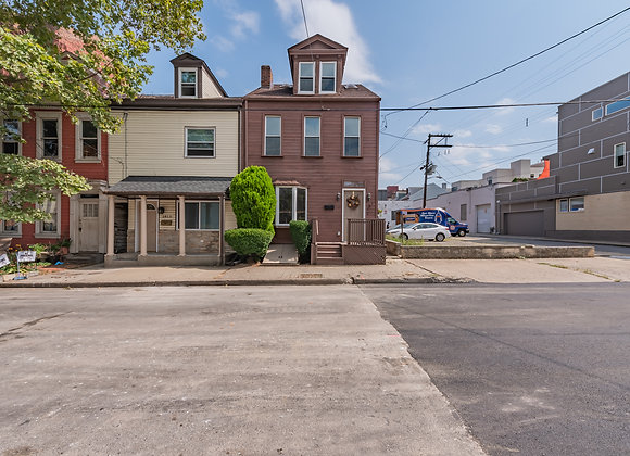 143 S 19th St, Pittsburgh, PA 1520