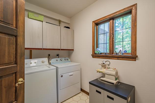 278 Lakewood Rd, Greensburg, PA 15601 (3