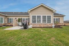 1033 Ashfield Way, Greensburg, PA 15601-