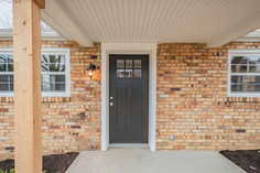 550 Chesnic Dr, Canonsburg, PA 15317-21.