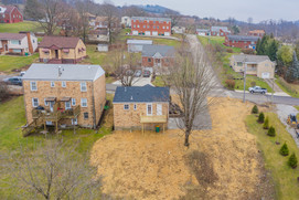 550 Chesnic Dr, Canonsburg, PA 15317-36.