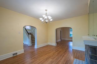 410 whitney ave, pittsburgh, pa 15221-10