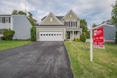 5026 firwood dr, canonsburg, pa 15317-1.