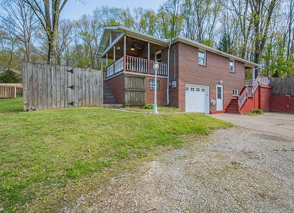 1757 Mt. Pleasant Rd, Greensburg, PA 15601