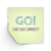 GO_LOGO_1000X1000-2.png
