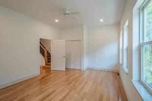 65 pius st, pittsburgh, pa 15203 (20 of