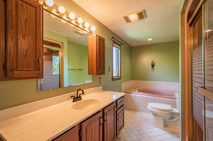 161 dodd dr, washington, pa 15301-30.jpg