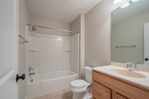 5026 firwood dr, canonsburg, pa 15317-30