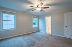 5026 firwood dr, canonsburg, pa 15317-31