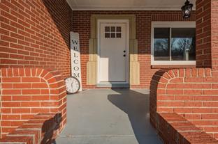 795 Schenley Rd, Leechburg, PA 15656-5.j
